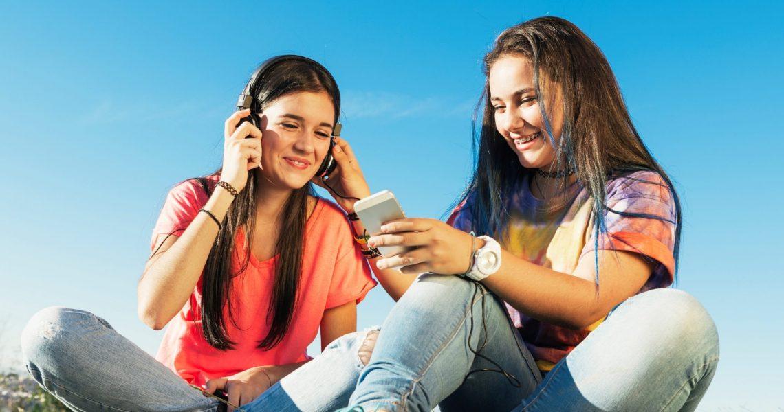 בקרת שכר - העסקת בני נוער